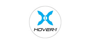 Hover-1 Hoverboards